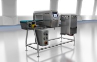 Mettler-Toledo shows off new product inspection technology at Emballage