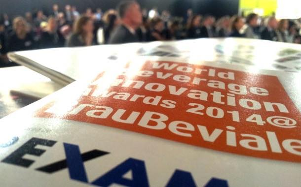 BrauBeviale 2014 day three: Packaging innovations