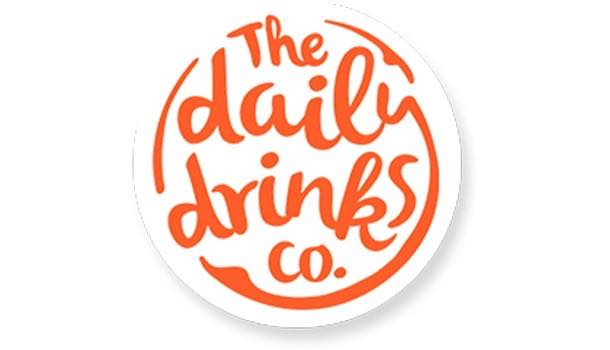 Lion Dairy & Drinks launches The Daily Drinks Co