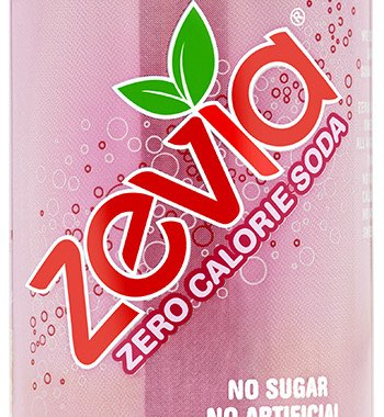 Zevia launches In UK with Tree Of Life