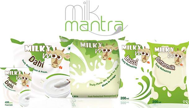 Indian dairy Milk Mantra acquires Westernland Dairy
