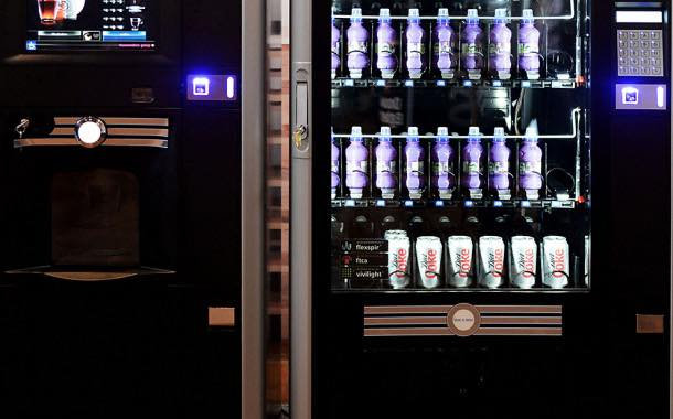 Telemetry technology to save vending operators up to 80% engineering costs