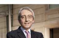 The Scotch Whisky Association appoints Pierre Pringuet as new chairman