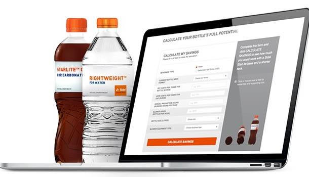 New packaging calculator to enable beverage producers to save cost