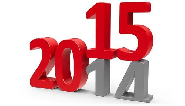 Top five trends that will influence consumer behaviour in 2015