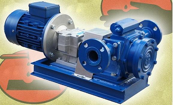 Michael Smith Engineers introduces new Hollow Rotary Disk pumps