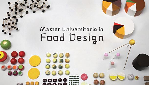 Milan universities team up to launch unique food design degree