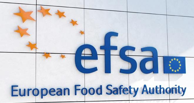 EFSA unveils two-year priorities