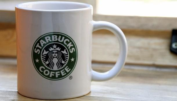 Starbucks to offer coconut milk in US stores following consumer campaign