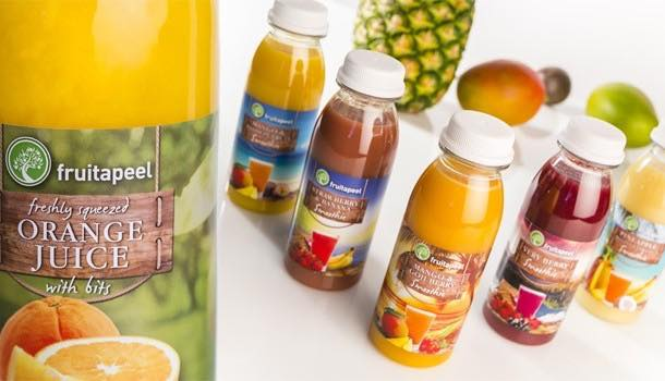 Interview: High pressure processing the way forward, says Fruitapeel