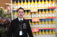 How do you sell more Innocent Drinks in store?