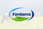 Fonterra offloads Farm Source livestock division to Carrfields
