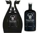 Highland Park releases limited edition whisky in honour of Norse god Odin