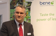Interview: Beneo – trends in fibre, low Gi sweetness and gluten-free