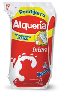 Ecolean enters South America with Alquería in Colombia
