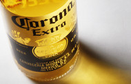 Constellation Brands Q2 weighed down by Canopy Growth losses