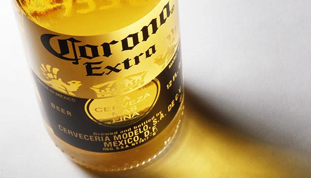 O-I and Constellation Brands joint venture and long-term supply agreement