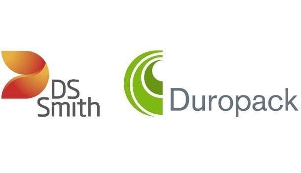 DS Smith acquires Austrian packaging manufacturer Duropack for €300m