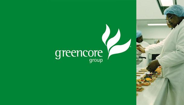 Greencore to sell molasses businesses for £15.6m