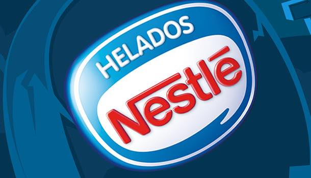Grupo Herdez to acquire Nestlé's ice cream business in Mexico