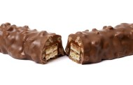 Nestlé to be first to remove artificial ingredients from US confectionery