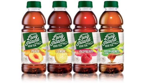Cullen Agricultural and Long Island Brand Beverages to merge
