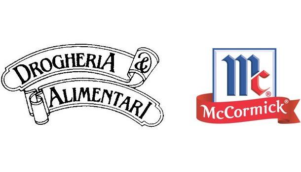McCormick acquires Italian spice and seasoning leader in €85m deal