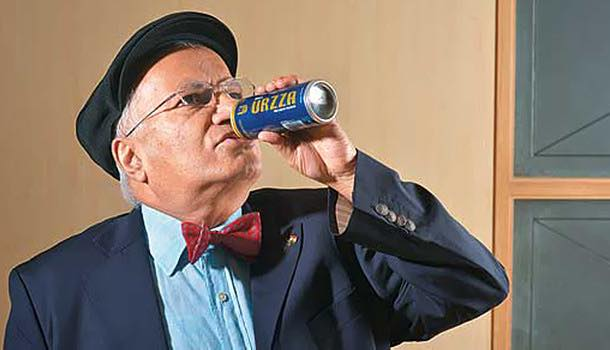 Bisleri plans to launch new soft drinks in India