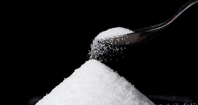 Efforts to cut sugar content in England way off 20% target