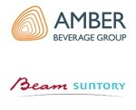 Amber Beverage Group extends distribution agreement with Beam Suntory