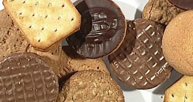 Blackstone and PAI Partners agree sale of United Biscuits to Yildiz Holding