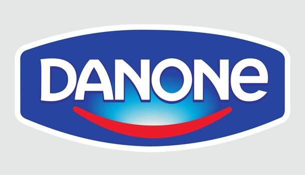 Danone to extend Spanish frozen yogurt shop franchise with 15 new stores