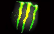 Monster energy drinks reports 16% increase in sales outside North America