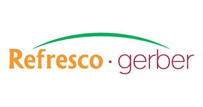 Refresco Gerber's first full-year results show significant growth