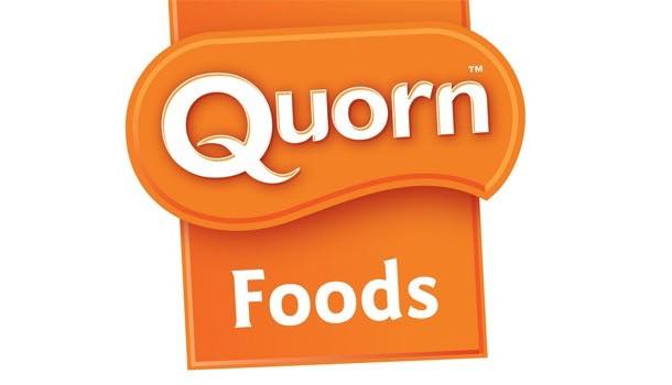 Quorn's owner seeks buyers in potential £500m sale