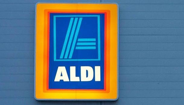 Aldi to invest $1.6bn remodelling and expanding US stores