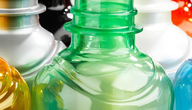 Global food and drink bioplastics packaging market to reach $28bn by 2020