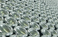Rexam invests in Panama beverage can plant that supplies SABMiller
