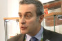 Video: 'This machine will make life easier,' says Sidel CEO