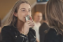 Diet Coke unveils 'spontaneous' advertising campaign