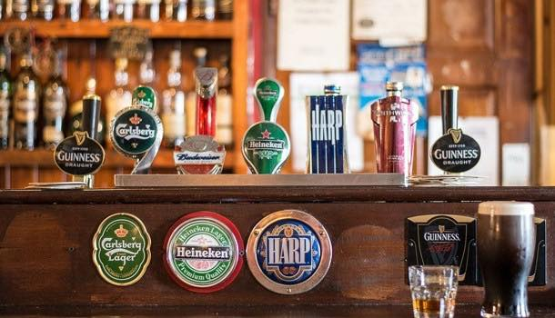 Camra urges government to support pub protection bill