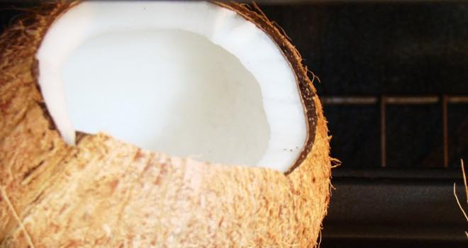 UK to consume 25m litres of coconut water in 2015 – new research