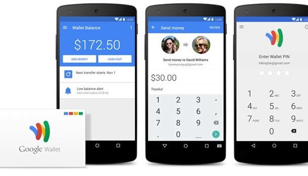 Dunkin' Donuts set to allow Android users to pay with Google Wallet