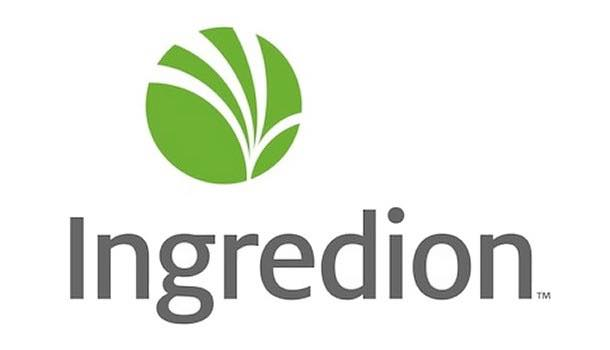 Ingredion names Larry Fernandes as new chief commercial officer
