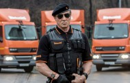 Sylvester Stallone is face of new Warburtons campaign