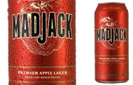 Molson Coors rolls out premium apple lager brand across Canada