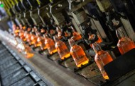 AB InBev invests in Closed Loop Fund to improve glass recycling