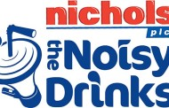 Nichols takes equity share in Noisy Drinks Co