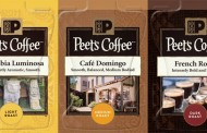 Mars Drinks signs workplace beverage agreement with coffee brand