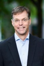FrieslandCampina's Piet Hilarides becomes COO, consumer products Asia